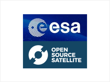 Open Source Satellite Programme Industry Disruption